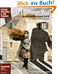 I Believe You: Sexual Violence and th...