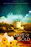 Image of Days of Gold: A Novel (Edilean)