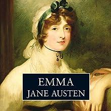 Emma | Livre audio Auteur(s) : Jane Austen Narrateur(s) : Jenny Agutter