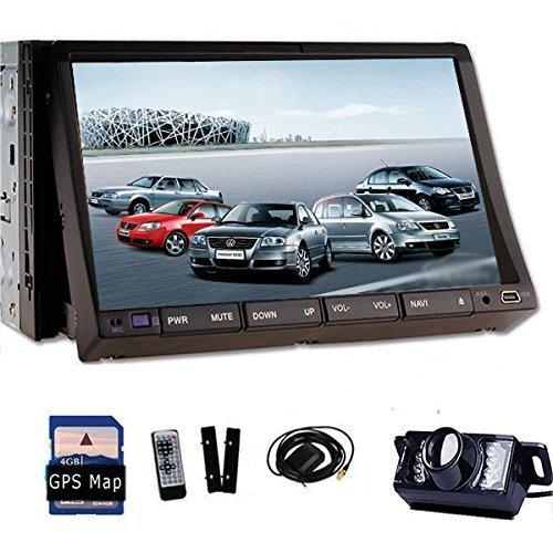 backup-camera-7-inch-win8-in-dash-car-video-cd-vcd-dvd-player-hd-touchscreen-gps-navigation-stereo-b