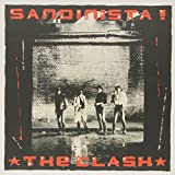 Sandinista! (Vinyl)