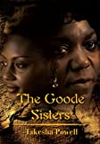 img - for The Goode Sisters book / textbook / text book