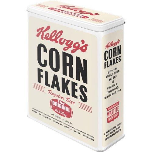nostalgic-art-30303-kelloggs-corn-flakes-retro-package-vorratsdose-xl