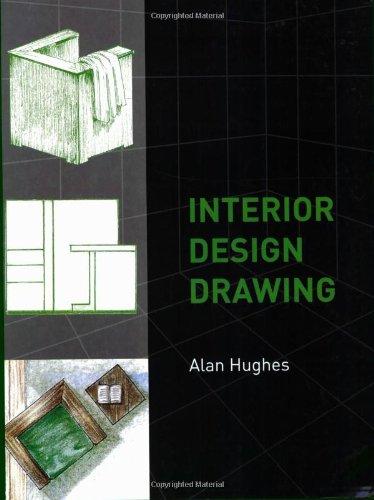 interior-design-drawing