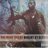 Violent by Design [Vinyl]