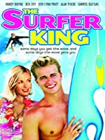 Surfer King