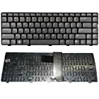New Laptop Keyboard For Dell Inspiron 13Z N311Z 14R N4110 14Z N411Z XPS 15 L502X Series