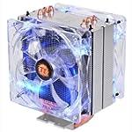 Thermaltake Contac 39 Dual fan CLP059...