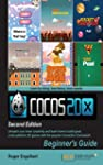 Cocos2d-x by Example: Beginner's Guid...