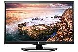 LG 20LH460A-PT 20 Inch SLED HD LED TV