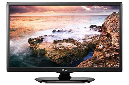 LG 20LH460A 20 Inches HD Ready LED TV