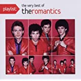 Playlist: the Very Best of the Romantics