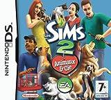 echange, troc Les Sims 2 Animaux & Cie