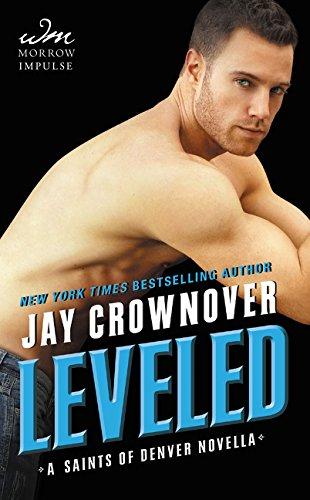 Leveled (Saints of Denver)