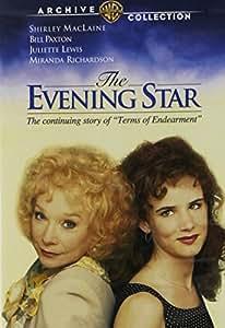 Evening Star [Import]