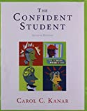 The Confident Student (Textbook-specific CSFI)