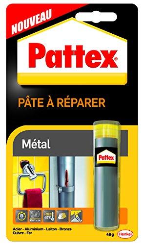 pattex-1875425-pate-a-reparer-metal