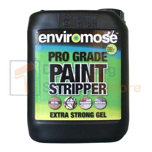 enviromose-paint-stripper-5-ltr-paint-remover
