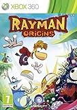 Rayman Origins (Xbox 360)