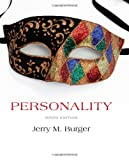 img - for Personality book / textbook / text book