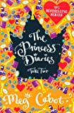 Meg Cabot The Princess Diaries: Take Two