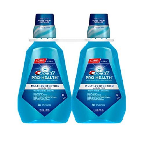 crest-pro-health-multi-protection-alcohol-free-rinse-15l-pack-of-2