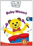Baby Einstein: Baby Mozart - DVD