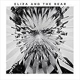 Eliza & the Bear