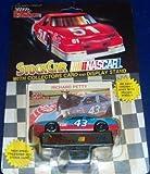 1992 Racing Champions #43 Richard Petty