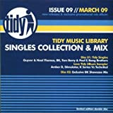 echange, troc Various - Tidy Music Library Issue 9