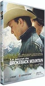 Le Secret de Brokeback Mountain [Édition Simple]