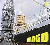 Cargo by Cargo (2013-01-29)