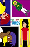 img - for The Life of Kings - Vol. 4 book / textbook / text book