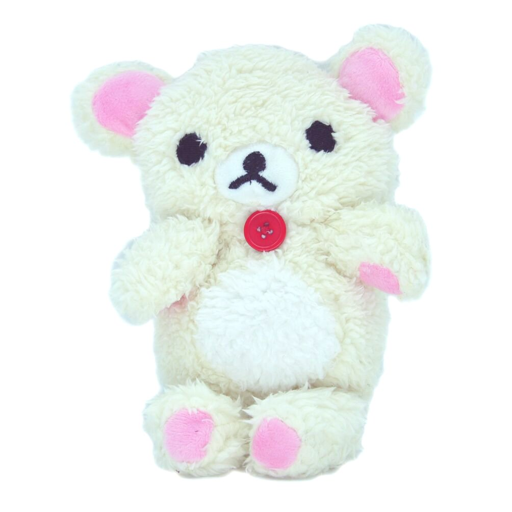 Plush Phone Case For Galaxy s3 Toy Plush Cell Phone Case