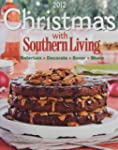 Christmas With Southern Living 2012:...