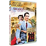Vacances romainespar Gregory Peck