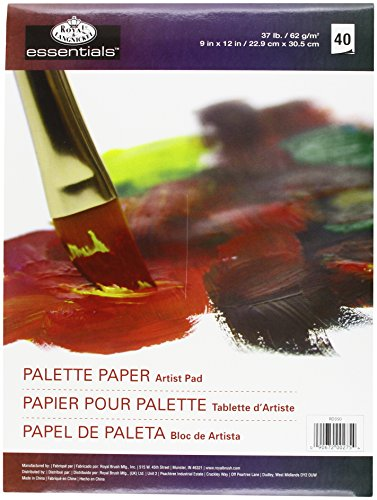 royal-langnickel-acrylic-and-oil-disposable-standard-artist-pad