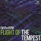 Flight of the Tempest
