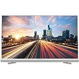 Grundig 48 VLX 8580 WL 122 cm (48 Zoll) Fernseher (Ultra-HD, Triple Tuner, 3D, Smart TV)