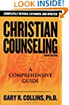 Christian Counseling: A Comprehensive...