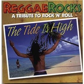MP3 ALBUM: Reggae Rocks: The Tide Is High 51b8A0Y641L._SL500_AA280_