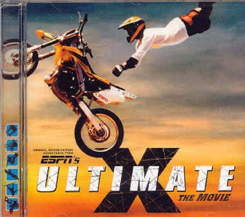 espns-ultimate-x-the-motion-picture-soundtrack-by-various-artists-2002-05-14