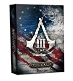 Assassin's Creed 3 - Join