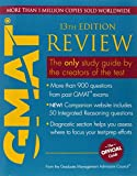 img - for The Official Guide for GMAT Review book / textbook / text book