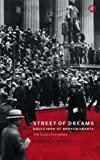 img - for Street of Dreams - Boulevard of Broken Hearts: Wall Street's First Century by Howard M. Wachtel (2003-07-20) book / textbook / text book