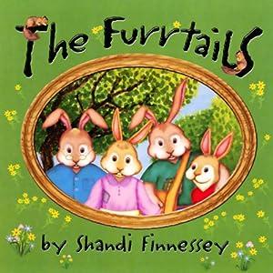 The Furrtails Audiobook