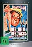 Der Held des Tages  - Filmclub Edition 5 [Limited Edition]