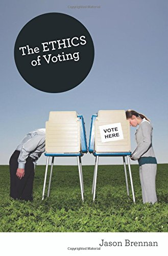 the-ethics-of-voting