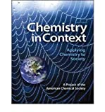 [ CHEMISTRY IN CONTEXT: APPLYING CHEMISTRY TO SOCIETY ] By Middlecamp, Catherine H ( Author) 2011 [ Paperback ]
