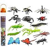 Safari Ltd. Insekten